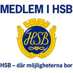BRF Clean Logo